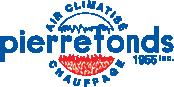 Pierrefonds Chauffage Inc.